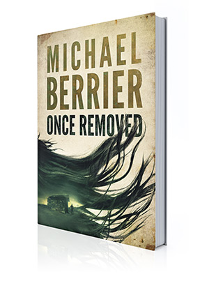 Once Removed (paperback)